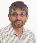 Ramesh Balasubramaniam