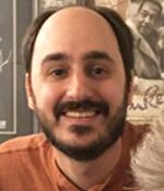 Emilio Lobato