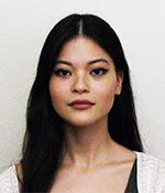 Mariel Grace Gonzales