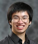 Benjamin Nguyen