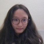 CIS Graduate Student Shan Gao